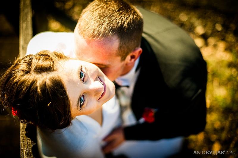 Fotografia ślubna Strzyżów (1)