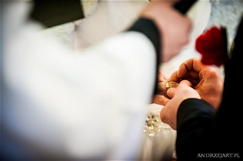Fotografia ślubna Strzyżów (11)