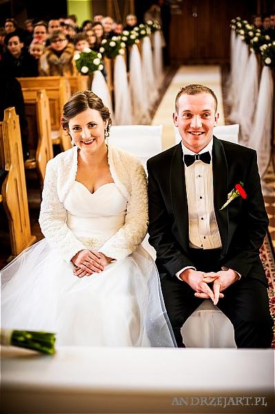 Fotografia ślubna Strzyżów (12)