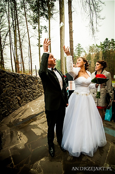 Fotografia ślubna Strzyżów (13)