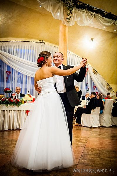 Fotografia ślubna Strzyżów (14)