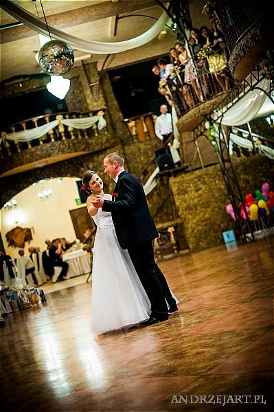 Fotografia ślubna Strzyżów (15)
