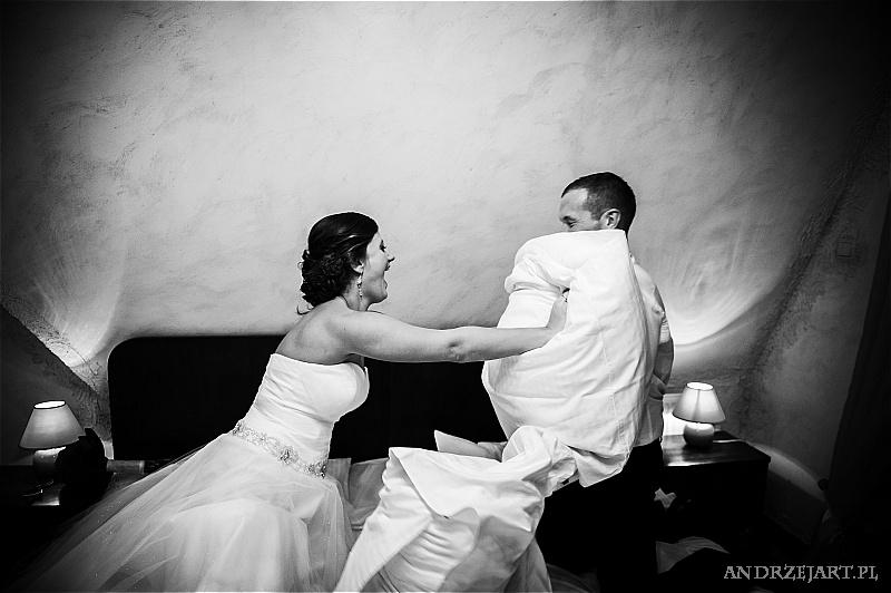 Fotografia ślubna Strzyżów (17)