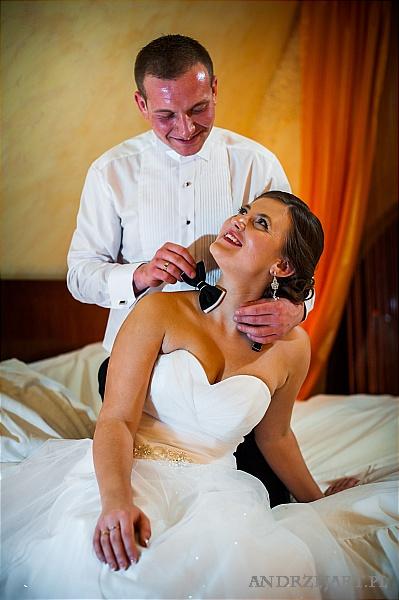 Fotografia ślubna Strzyżów (21)