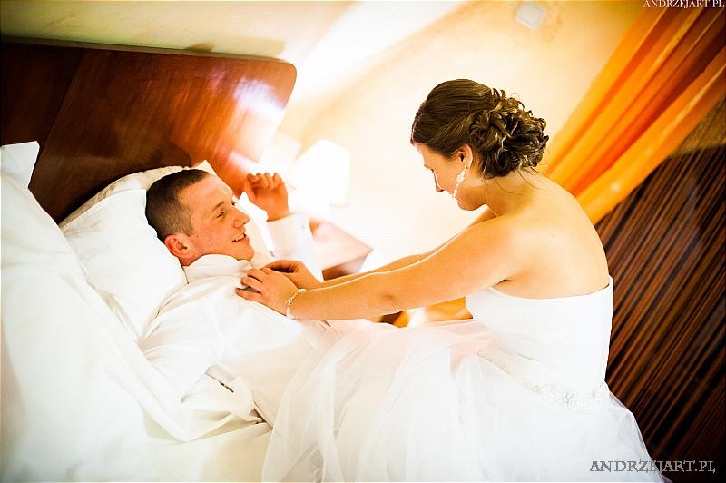 Fotografia ślubna Strzyżów (22)