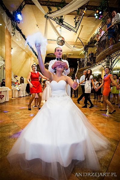 Fotografia ślubna Strzyżów (25)
