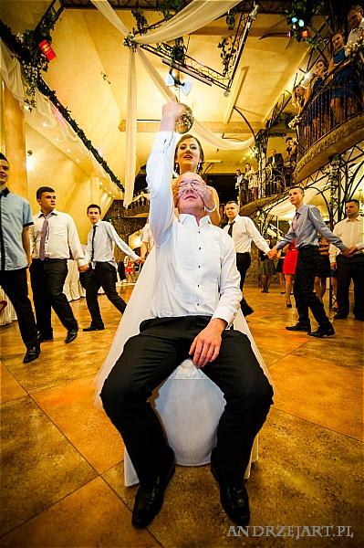 Fotografia ślubna Strzyżów (26)