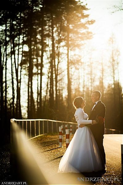 Fotografia ślubna Strzyżów (31)