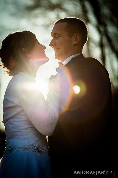 Fotografia ślubna Strzyżów (33)