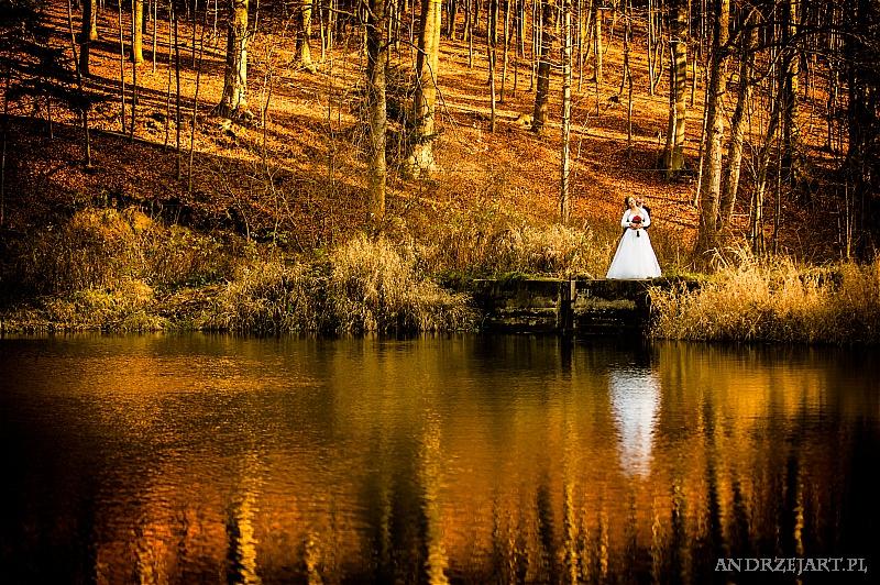 Fotografia ślubna Strzyżów (36)