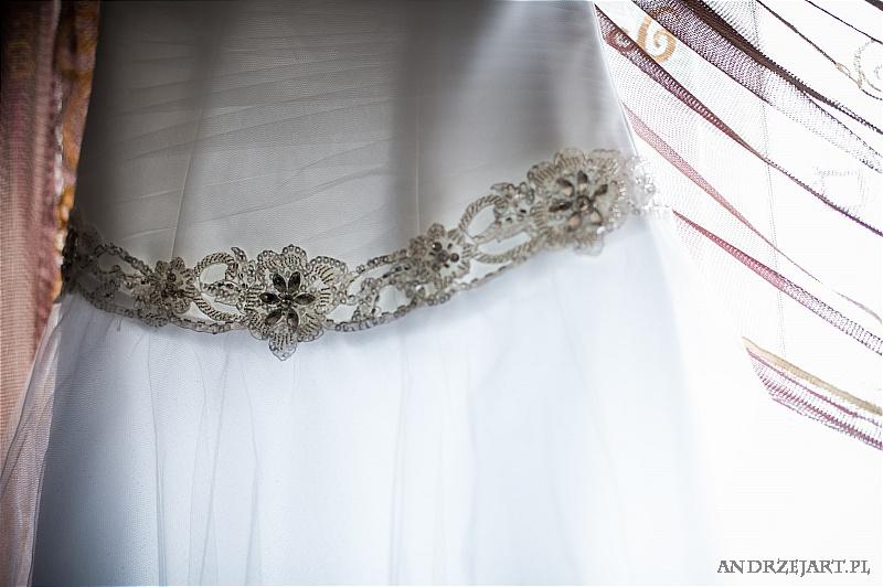 Fotografia ślubna Strzyżów (4)