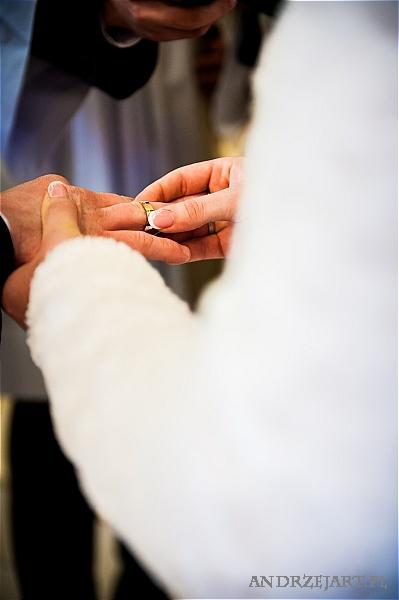 Fotografia ślubna Strzyżów (9)