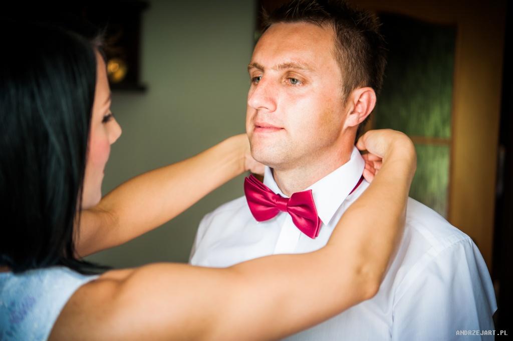 Krzysiek i Ela (25)
